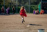 0504 VIHS Softball Prom 2016 040116