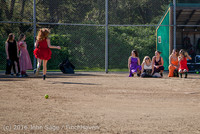 0507 VIHS Softball Prom 2016 040116