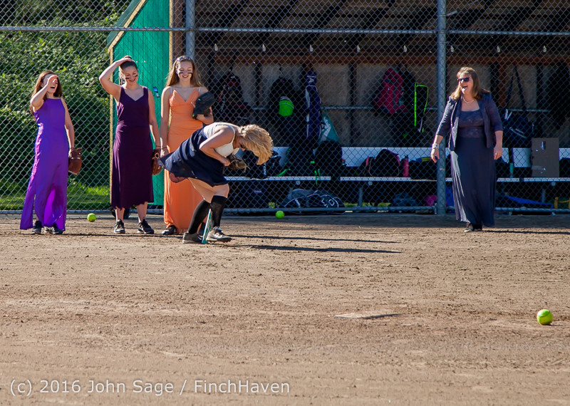 0515 VIHS Softball Prom 2016 040116