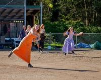 0544 VIHS Softball Prom 2016 040116
