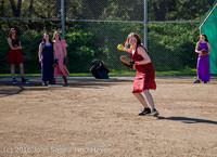 0550 VIHS Softball Prom 2016 040116