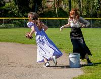 0569 VIHS Softball Prom 2016 040116