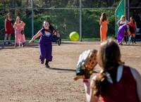 0575 VIHS Softball Prom 2016 040116