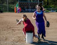 0581 VIHS Softball Prom 2016 040116