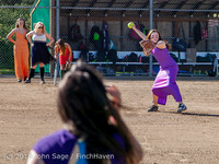 0583 VIHS Softball Prom 2016 040116