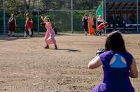 0594 VIHS Softball Prom 2016 040116