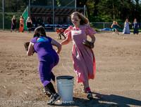 0604 VIHS Softball Prom 2016 040116