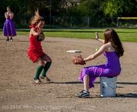 0606 VIHS Softball Prom 2016 040116