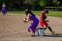 0608 VIHS Softball Prom 2016 040116