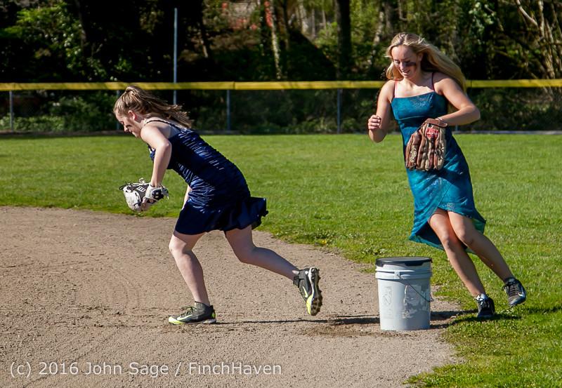 0612 VIHS Softball Prom 2016 040116