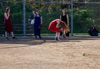0614 VIHS Softball Prom 2016 040116