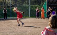 0618 VIHS Softball Prom 2016 040116