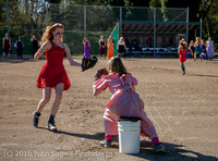 0626 VIHS Softball Prom 2016 040116