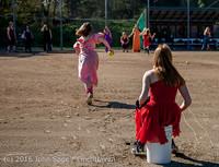 0630 VIHS Softball Prom 2016 040116