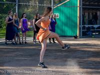 0671 VIHS Softball Prom 2016 040116