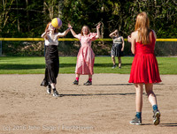 0673 VIHS Softball Prom 2016 040116
