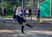 0680 VIHS Softball Prom 2016 040116
