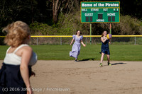 0685 VIHS Softball Prom 2016 040116