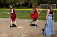 0704 VIHS Softball Prom 2016 040116
