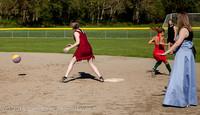 0718 VIHS Softball Prom 2016 040116