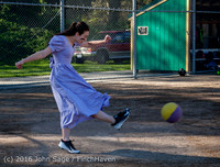 0728 VIHS Softball Prom 2016 040116