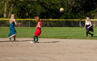 0734 VIHS Softball Prom 2016 040116