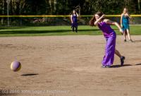 0747 VIHS Softball Prom 2016 040116