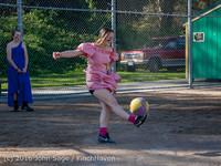 0750 VIHS Softball Prom 2016 040116
