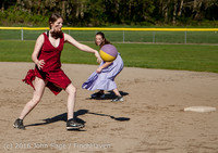 0753 VIHS Softball Prom 2016 040116