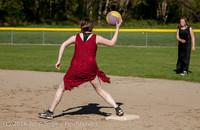 0760 VIHS Softball Prom 2016 040116