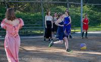 0778 VIHS Softball Prom 2016 040116