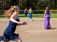 0782 VIHS Softball Prom 2016 040116