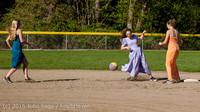 0789 VIHS Softball Prom 2016 040116