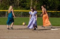 0792 VIHS Softball Prom 2016 040116