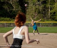 0806 VIHS Softball Prom 2016 040116