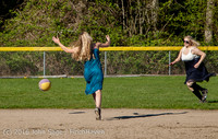 0807 VIHS Softball Prom 2016 040116