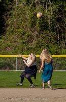 0810 VIHS Softball Prom 2016 040116
