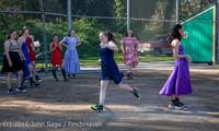 0828 VIHS Softball Prom 2016 040116