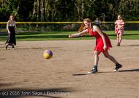 0865 VIHS Softball Prom 2016 040116