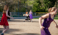 0891 VIHS Softball Prom 2016 040116
