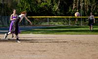 0893 VIHS Softball Prom 2016 040116