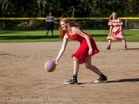0898 VIHS Softball Prom 2016 040116