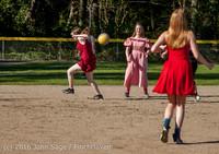 0904 VIHS Softball Prom 2016 040116