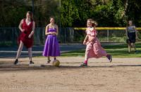 0910 VIHS Softball Prom 2016 040116