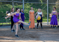 0918 VIHS Softball Prom 2016 040116