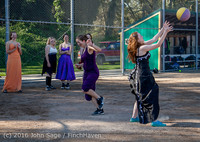 0947 VIHS Softball Prom 2016 040116