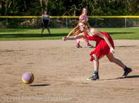 0954 VIHS Softball Prom 2016 040116