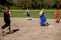 0967 VIHS Softball Prom 2016 040116