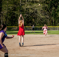 0979 VIHS Softball Prom 2016 040116