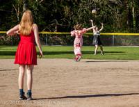 0983 VIHS Softball Prom 2016 040116